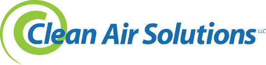 Clean Air Solutions, LLC